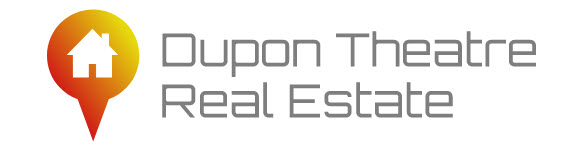 Dupont Theatre Real Estate