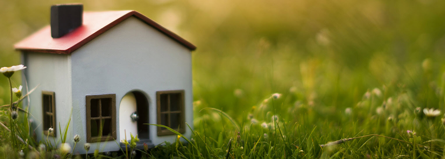 Getting The Best Price For Your Property Sale